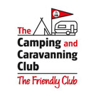 The Camping and Caravanning Club - The Friendly Club
