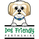 Dog Friendly Perthshire