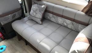 Auto-Sleepers Nuevo EK  2 Berth