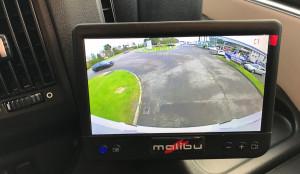 Malibu I441LE F35 Touring  4 Berth