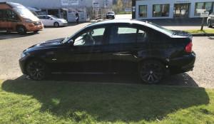BMW 318i SE Automatic