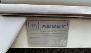 Abbey Freestyle  2 Berth