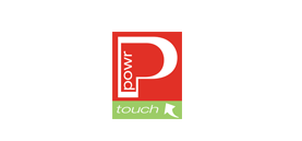Powr Touch